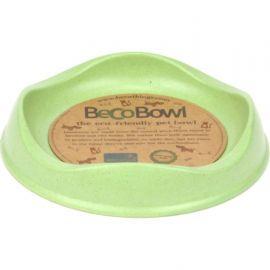 beco cat bowl - Cat Bowls