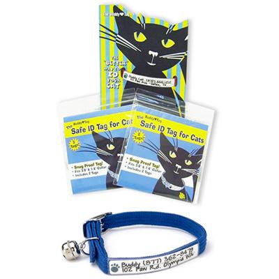 Best cat pheromone collar