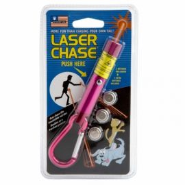 Lasers Amp Electronic Cat Toys Cat Connection